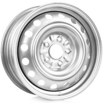 Колесный диск Trebl 9228 TREBL 6.5xR16 5x114.3 ET46 DIA67.1