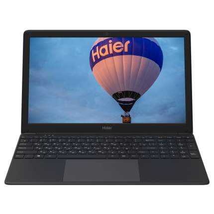 Ноутбук Haier U156