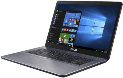Ноутбук ASUS VivoBook 17 X705QR-BX002T