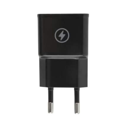 Сетевое зарядное устройство RED LINE NT-1A Black (УТ000009407)