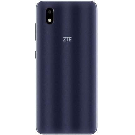 Смартфон ZTE Blade A3 2020 Dark Grey