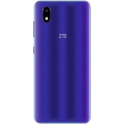 Смартфон ZTE Blade A3 2020 Lilac