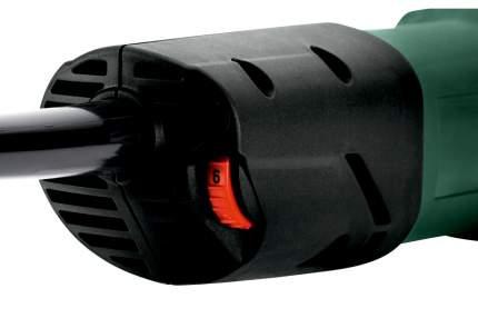 Угловая шлифмашина METABO WEV 850-125 [603611000]