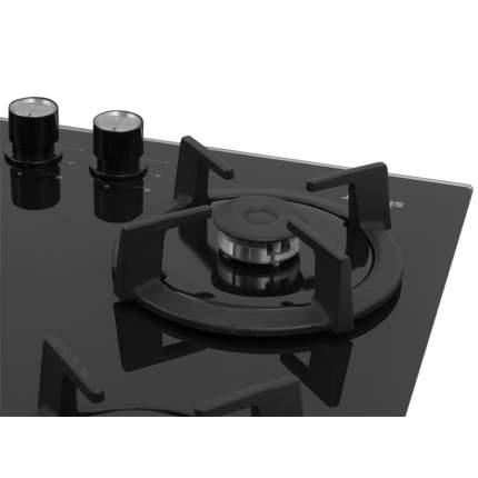 Встраиваемая газовая панель Simfer H45N30B416