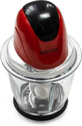 Измельчитель Galaxy GL 2350