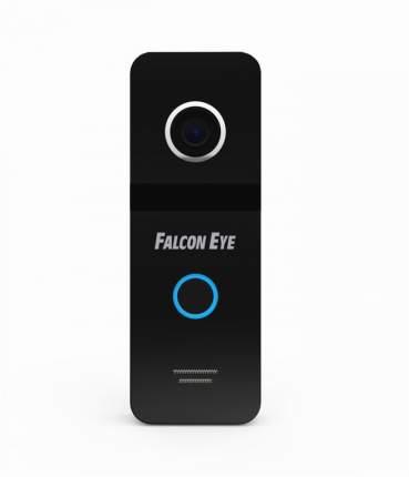 Видеопанель FALCON EYE FE-321, цветная, накладная, черный
