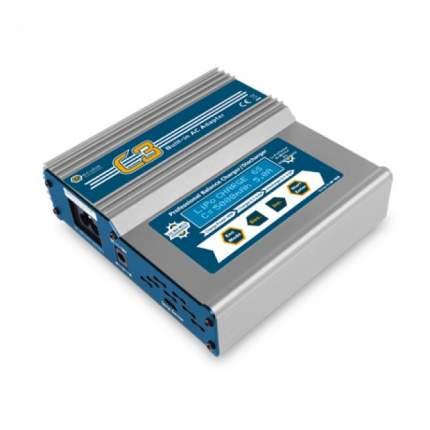 Зарядное устройство EV-Peak C3AC