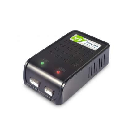 Зарядное устройство EV-Peak для Li-Po 2S/3S