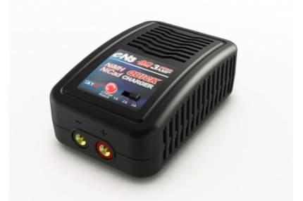 Зарядное устройство SkyRC EN3 для NiMh/NiCd