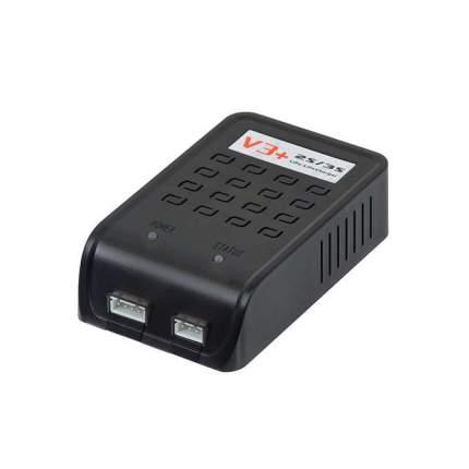 Зарядное устройство V3+ Balance charger для Li-Po/LiFe 2S/3S