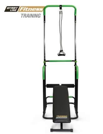 Тренажер спортивный START-LINE TRAINING SLF 501-1
