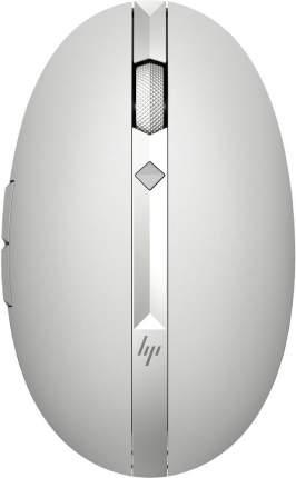 Мышь HP C White Spectre Mouse 700 белый (4YH33AA)