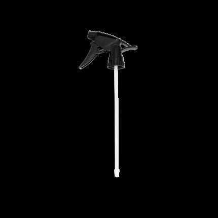 Насадка для полива AuTech Au-930