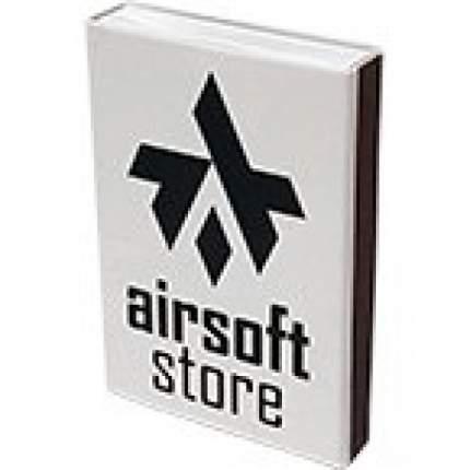 Спички Airsoft Store