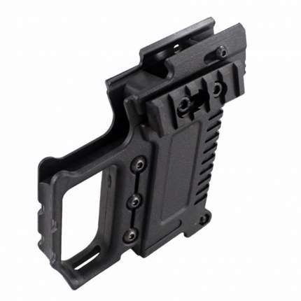 Тактический КИТ для GLOCK G17, G18, G19 (Black)