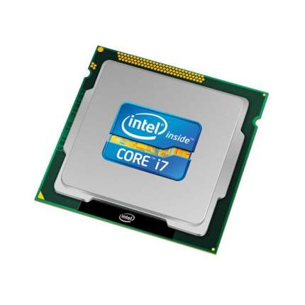 Процессор Intel Core i7 10700K Socket-1200 OEM (CM8070104282436S RH72)