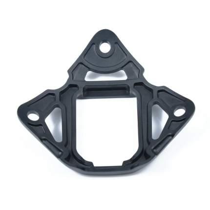 Крепление на шлем (шрауд) под ПНВ, металл (FMA) (Black)