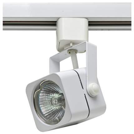 Трековый светильник IMEX IL.0010.0051