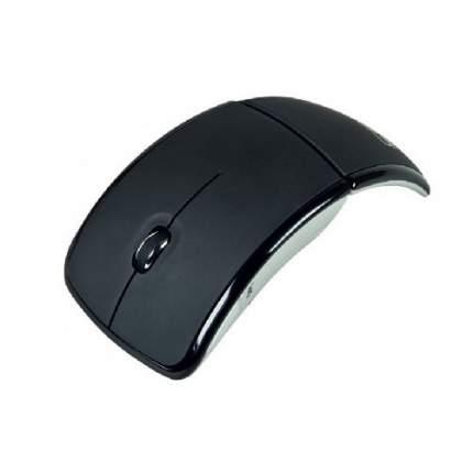 Беспроводная оптическая мышь CBR CM-610 Black