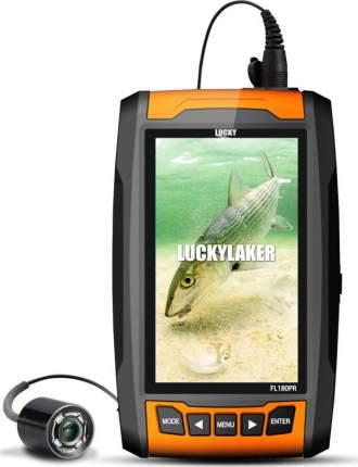 Подводная камера Lucky Spy FL180PR