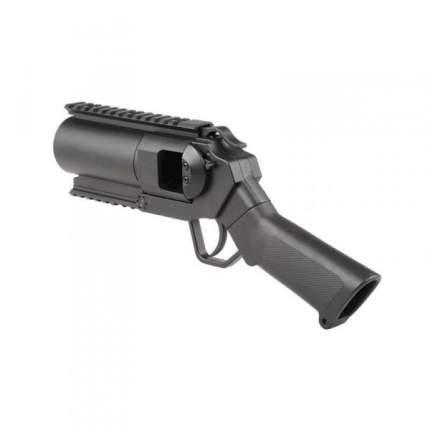 Ручной гранатомет (CYMA) 40 мм (M052)