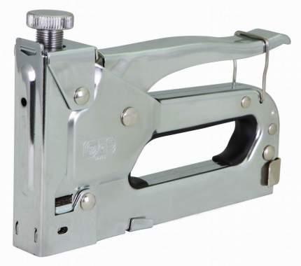 Степлер мебельный металл. 4-14мм SKRAB 26224