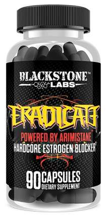 BlackStone Labs Eradicate 90 капсул