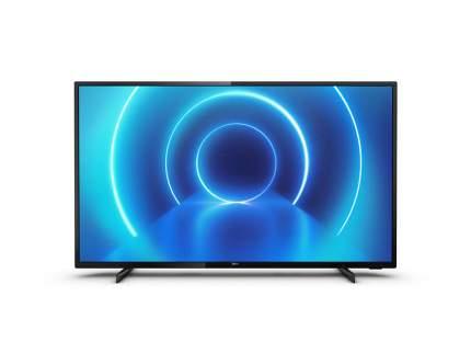 LED Телевизор 4K Ultra HD Philips 58PUS7505/60
