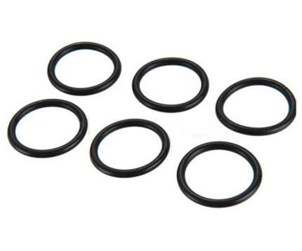 Кольцо компрессионное для головы поршня, 6 шт (SHS) (DQ0002)