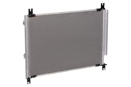 Радиатор кондиционера STELLOX 1045054SX