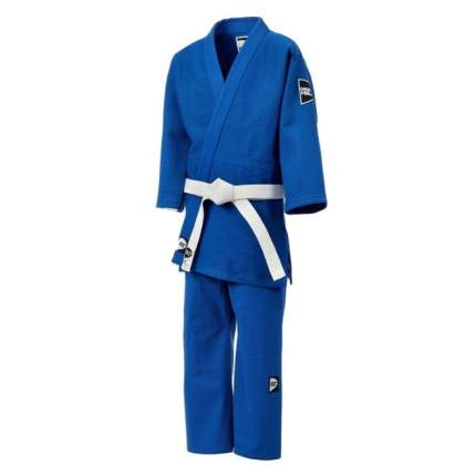 Кимоно Green Hill JSTT-10761, синий, 5/180