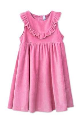 Сарафан детский PlayToday, цв. розовый, р-р 98