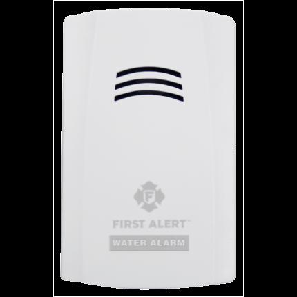 Датчик протечки воды First Alert WA100