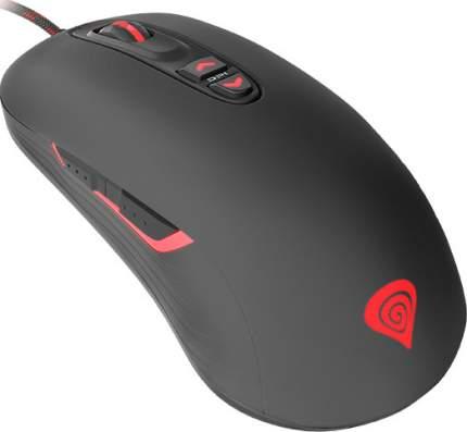 Игровая мышь Genesis Krypton 400