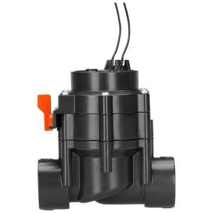 Клапан для систем полива Gardena 24В 01278-27.000.00