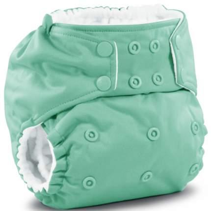 Подгузник многоразовый с рождения и до 3 лет Rumparooz Onesize Kanga Care Sweet