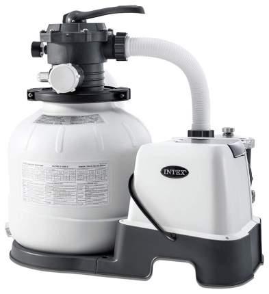 Песочный фильтр для бассейна Intex 26676