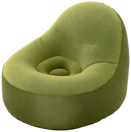Надувное кресло Bestway 75082 toughpod 105 x 98 x 76 см
