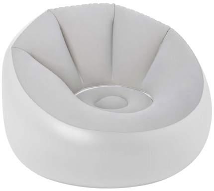Надувное кресло с подсветкой Bestway 75086 luxury outdoor 102 x 97 x 71 см
