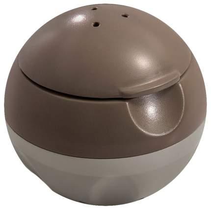 Поплавок-дозатор Intex 29044