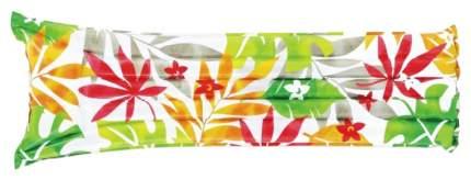 Надувной матрас INTEX 59720 183 х 69 см цвет в ассортименте