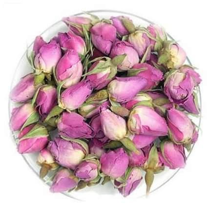 Сухоцвет Бутоны роз, 5гр