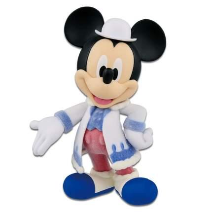 Фигурка Bandai Disney Characters: Mickey Mouse