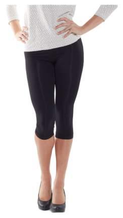Леггинсы Lanaform Cosmetex Legging 3 4 La0140041E размер S 44