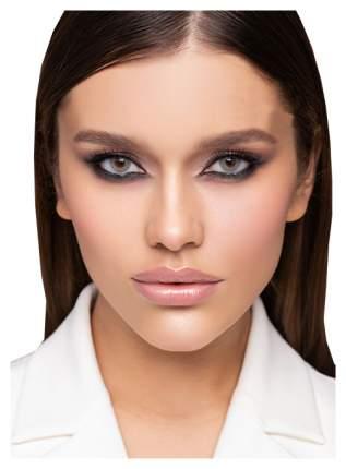 Линзы контактные Adria Effect color 2 pack R 8,6 QUARTZ -0,00
