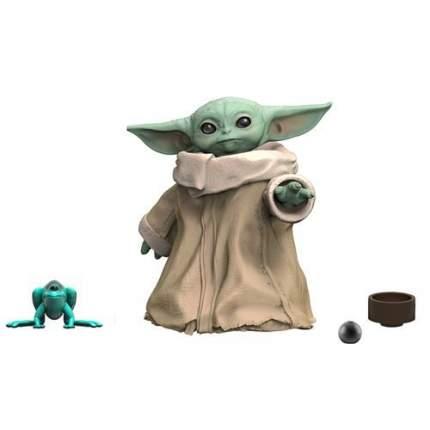 Фигурка Hasbro Star Wars: The Child
