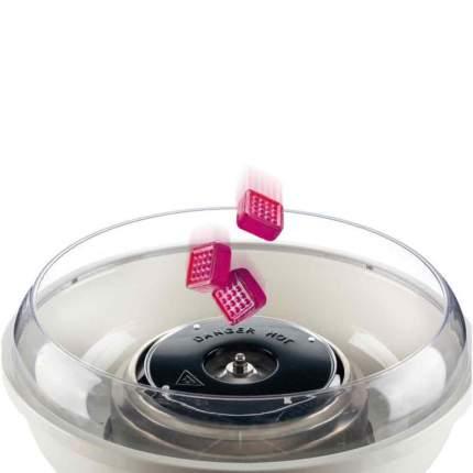 Прибор для приготовления сахарной ваты Ariete 2973/01 Turquoise