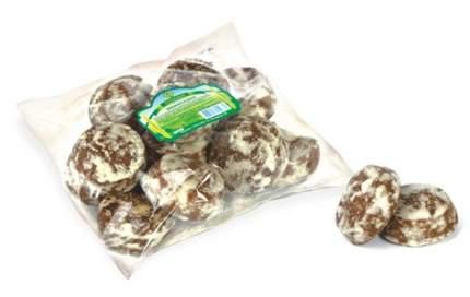 Пряники Колос Шоколадка 350 г