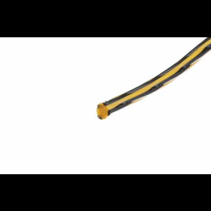 Леска для триммера DeWalt DT20651-QZ 68,6 м 2 мм