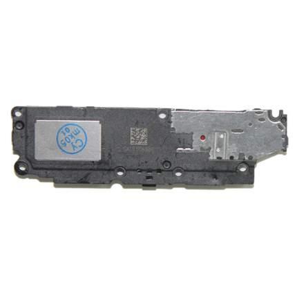 Динамик (buzzer) Huawei P10 Lite (WAS-L21, WAS-LX1) в сборе